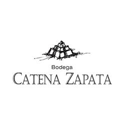 Bogega Catena Zapata