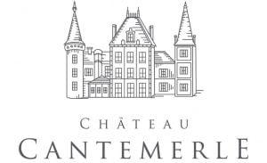 Château Cantemerle