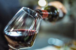 exclusieve rode wijnen