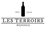 les terroirs wijnhuis