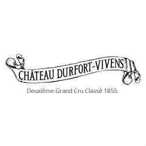 Château Durfot Vivens