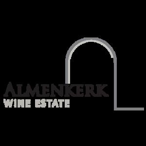 Almenkerk Wine Estate